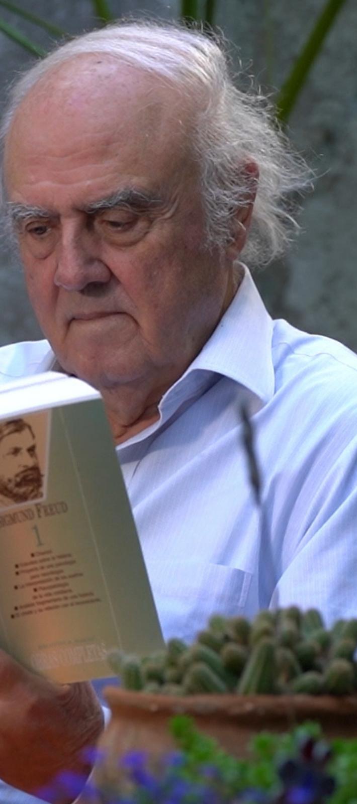 Agustín Squella